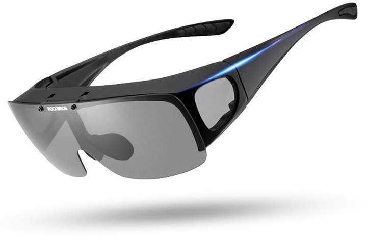 9d5cf38d6c285 Flip Up Glasses Men - ShopStyle Canada