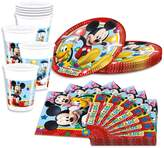 Disney Mickey Party Top Up Kit