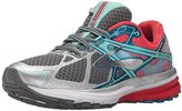 Brooks Ravenna 7 - 120208 1B 127, Women's Running Shoes,(41 EU)