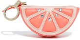 Kate Spade Grapefruit Coin Purse