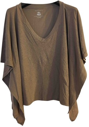 Calypso St. Barth \N Cotton Top for Women