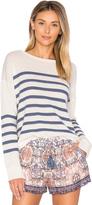 Joie Simonne Sweater