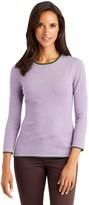 J.Mclaughlin Corrie Sweater
