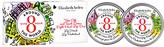 Elizabeth Arden Eight Hour® Lip Duo, Limited Edition