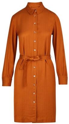 A.P.C. Simone dress