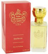Maitre Parfumeur et Gantier Soie Rouge Eau De Parfum Spray for Women (3.3 oz/97 ml)