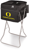 Picnic Time Party Cube - University of Oregon Ducks