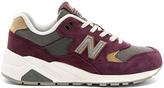 New Balance Capsule Sneaker