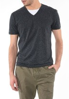 Kaporal 5 Ciao V-Neck T-Shirt