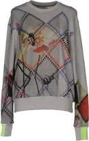 Preen by Thornton Bregazzi Sweatshirts - Item 12063630