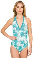 Caffe Swimwear - One Piece Bikini ENT1702