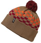 Patagonia Kids' Powder Town Beanie