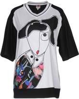 I'M Isola Marras T-shirts - Item 12044330