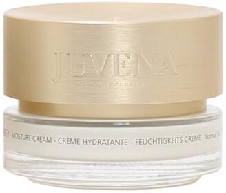 Juvena Moisture Cream Jar