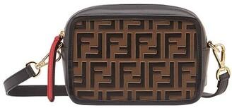 Fendi Mini Camera Case crossbody bag