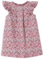 Jacadi Girls' Floral Dress - Baby