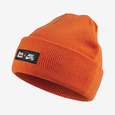 Nike SB Skate Mental Knit Hat