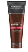 John Frieda Brilliant Brunette Visibly Deeper Conditioner 250ml