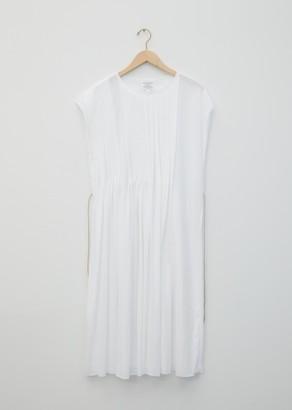 Antipast Jersey Dress