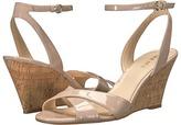 Nine West Kami Women's Shoes