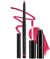 Illamasqua Lip Set - Hot Pink