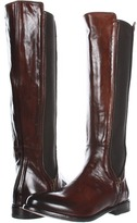 To Boot Avery (Cocco) - Footwear
