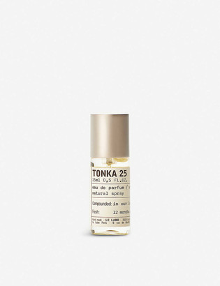 Le Labo Tonka 25 eau de parfum 15ml