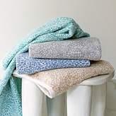 Matouk Nikita Bath Towel