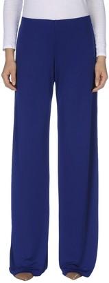 RAFFAELA D'ANGELO Casual pants - Item 36945758VR