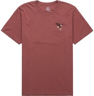 Parks Project Olympic Eagle T-Shirt - Men's