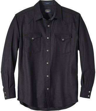Pendleton Canyon Shirt - Men's