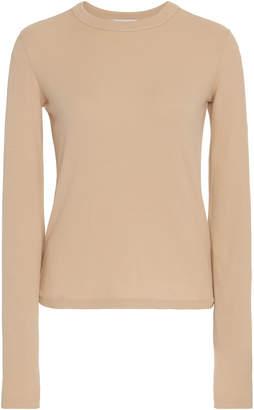 Cotton Citizen Verona Cotton-Jersey T-Shirt