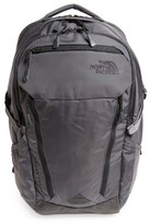 The North Face Men's Surge Transit Backpack - Grey