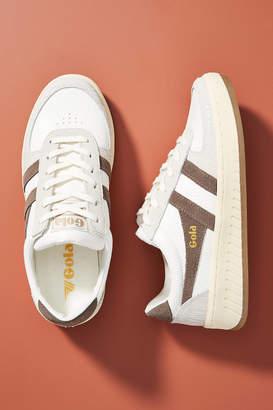 Gola Grand Slam Sneakers