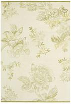 Wedgwood Tonquin Rug - Cream - 120x180cm
