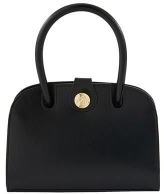 Ladybird Manu Atelier Mirco handbag