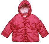 Esprit Baby Girls' RK42031 Jacket