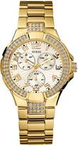 GUESS GUESS? Women's Watch 13537L