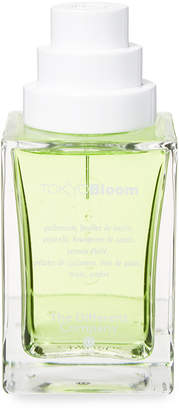 The Different Company E.Col Tokyo Bloom 100Ml