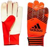 adidas Junior Ace Goal Keeper Gloves