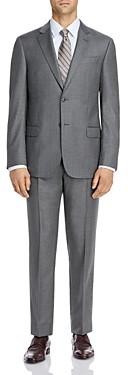 Giorgio Armani Emporio Classic Fit Suit