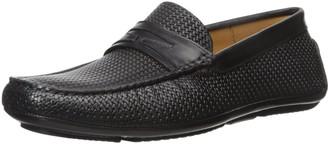 Aquatalia Men's Bruce Slip-On Loafer