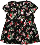 Carter's Baby's Floral Dress