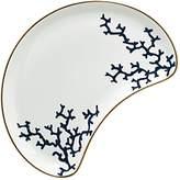 Raynaud Cristobal Pickle Dish, 8.25