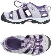 Timberland Sandals - Item 11203770