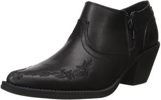 Roper Women's Emma Work Boot