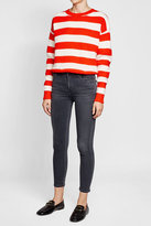 Citizens of Humanity Chateau Rocket Skinny Jeans