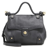 See by Chloe Dixie Leather Shoulder Bag
