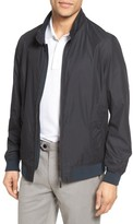 Ted Baker Men's Activ Bomber Jacket