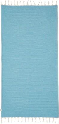MAYDE Australia MAYDE Noosa Bath Towel